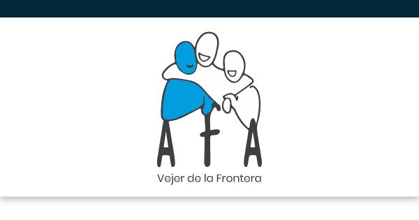 Mejora de equipamiento gracias  al Área de Presidencia de la Diputación de Cádiz